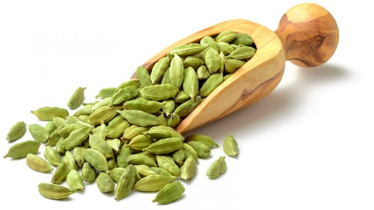 3 Important Reasons Why You Should Involve Cardamom In Your Daily Food Items
