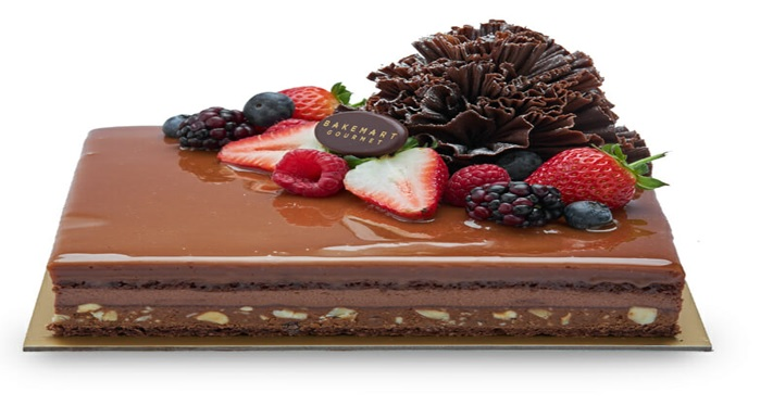 Gourmet Cake Flavours That Are A Must Try